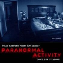 ParanormalActivityPoster-300x300