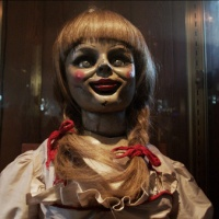No, I won't pay $600 for a haunted doll, you freak!