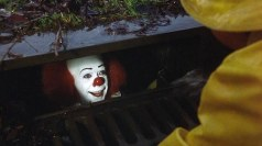 it-clownTHIS