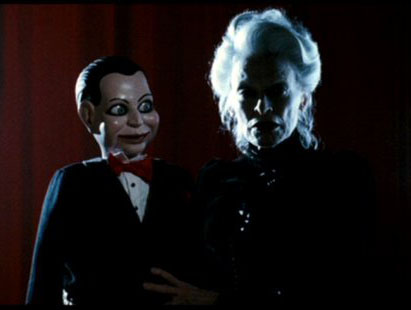 Dead Silence 2007 Review Yourpopcorner