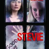 Stevie (2008) - Review